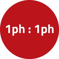 1ph 1ph