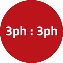 3ph 3ph