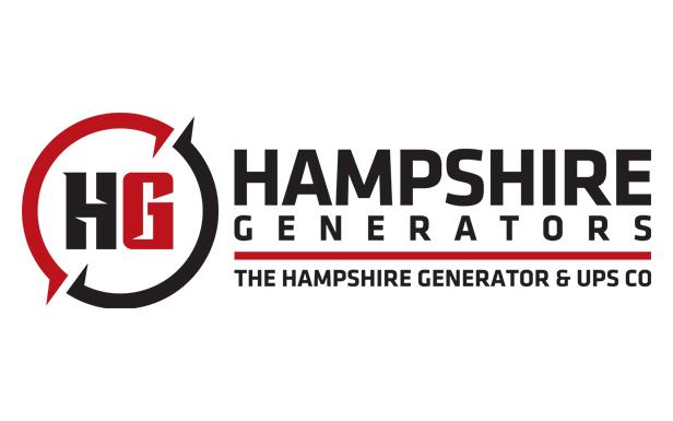 Placeholder - Hampshire Generators