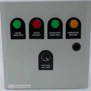 3000ATS-100A-single-phase-Automatic-Transfer-Switch-Unit