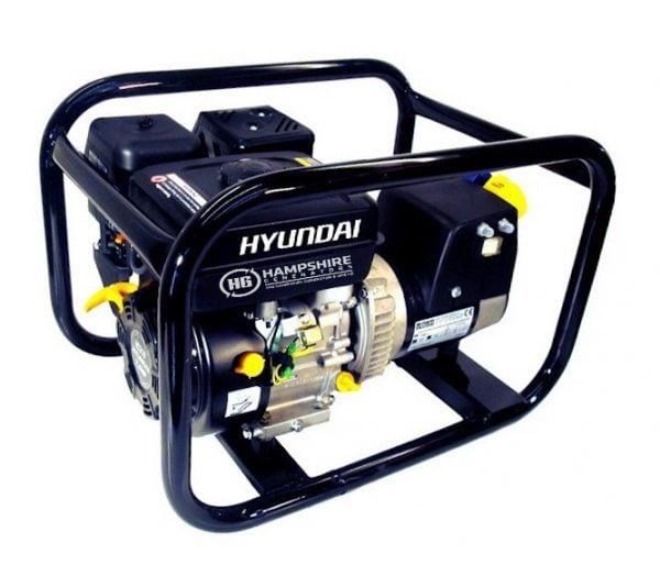 HYUNDAI-HY3400-2.7KW-HIREPRO®-INDUSTRIAL-PETROL-GENERATOR