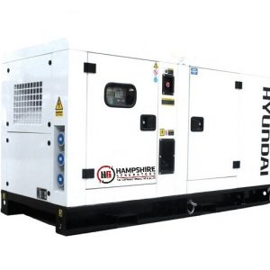 Hyundai-DHY14KSE-14kVA-1500rpm-Three-Phase-Diesel-Generator