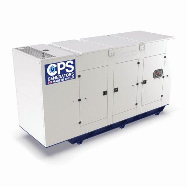 400kVA-Diesel-Generator-440kVA-Standby-Perkins-AP400S