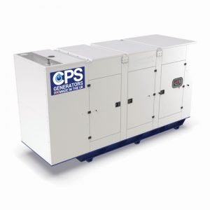 500kVA-Diesel-Generator-550kVA-Standby-Perkins-AP500S