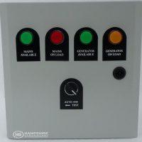 Generator-100A-Automatic-Transfer-Switch-ATS-3ph