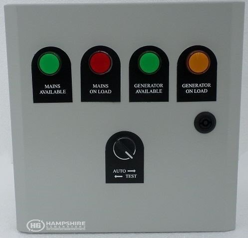 Generator-160A-Automatic-Transfer-Switch-ATS-3ph