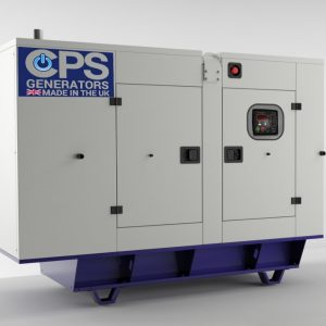 Diesel Generator for sale UK 150kva Generator
