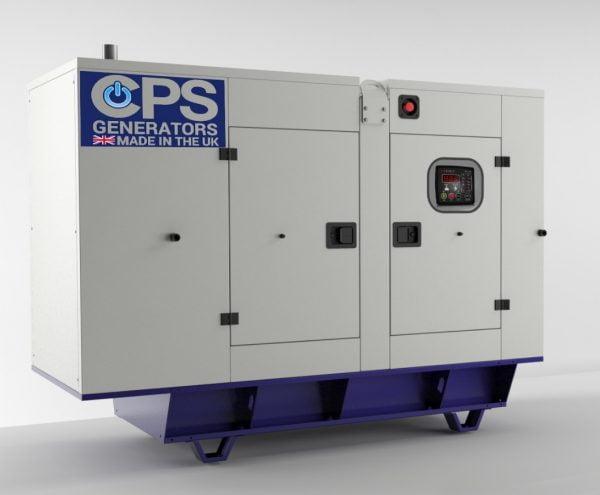 Diesel Generator for sale UK 150kva Generator