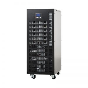 Cover Energy Innova 20kVA 18kW Online UPS 6 Minutes Runtime