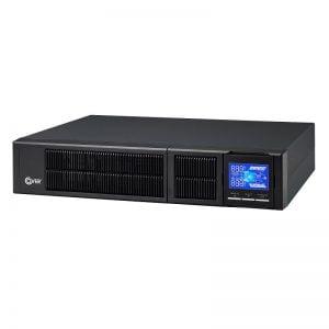 Cover Energy Core 3000VA 3kVA 2700W Online UPS 5 Minutes Run time