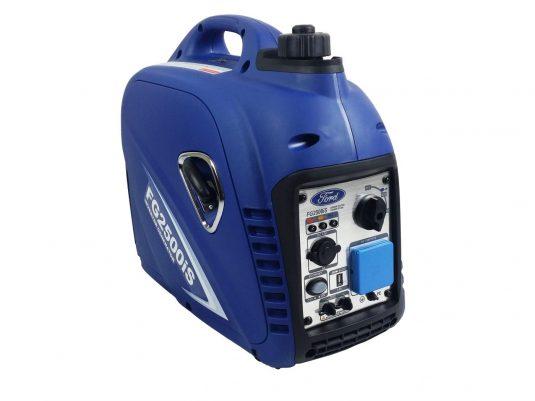 Ford FG2500i inverter generator