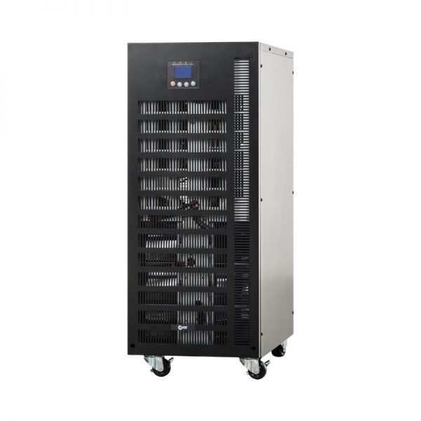 Cover Energy Combo 10kVA 9KW UPS Online 16 minutes runtime