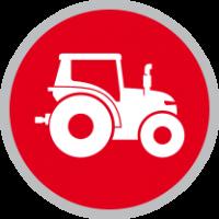 Agricultural Diesel Generators