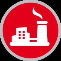 industrial diesel generators