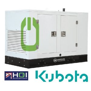 12kVA-Diesel-Generator-9kW-Single-Phase-HSD120H-Kubota-Powered-Silenced