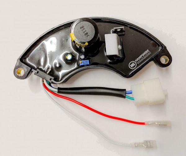 SENCI-SC7500Q-SC8500Q-AUTOMATIC-VOLTAGE-REGULATOR-AVR