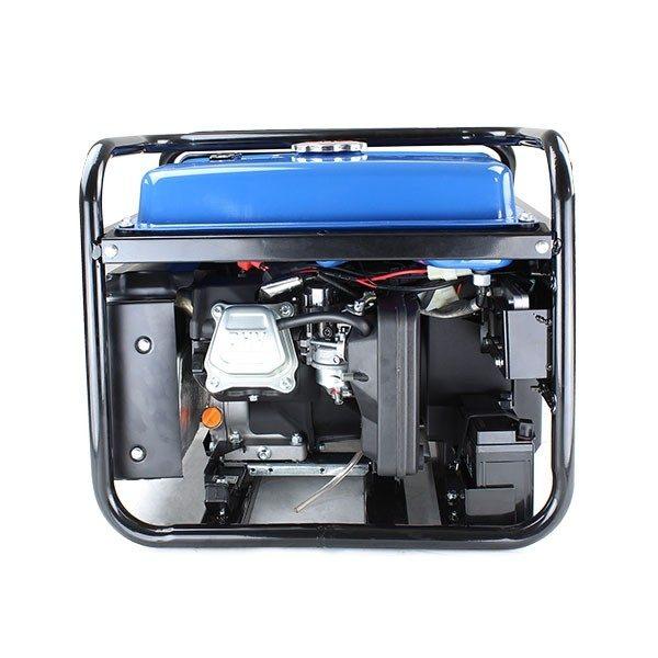 Hyundai HY3500ei petrol generator