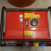 Used Honda EM2200 generator for sale