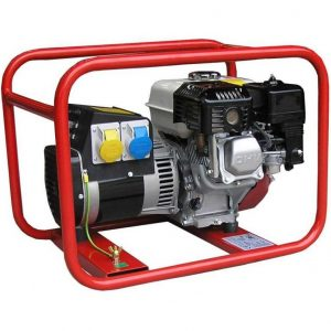 HGI-3.0KVA-110V-230V-HONDA-POWERED-PORTABLE-PETROL-GENERATOR
