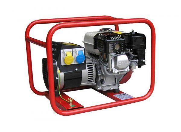 HGI-3.0KVA-110V-230V-HONDA-POWERED-PORTABLE-PETROL-GENERATOR