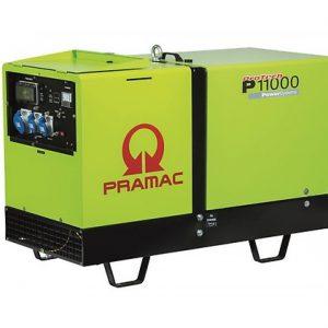 Pramac-P11000-Generator.