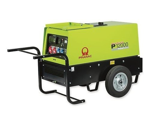 Pramac-P12000-Generator.