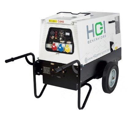 HGI-HGI-SWD300T-i-Spitfire-300A-8.0kva-400v-230v-110v-DC-welder-generator-Kubota-diesel-powered