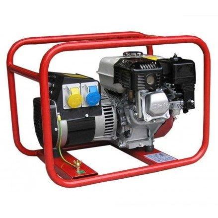 HGI-HRP28MD-Hire-Plus-3.5-kVA-110v-230v-Dual-Voltage-Honda-powered-portable-petrol-generator.