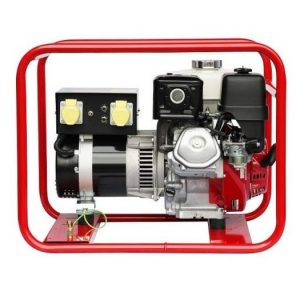 HGI-HRP40D-Hire-Plus-5.0-kVA-110v-230v-Dual-Voltage-Honda-powered-portable-petrol-generator