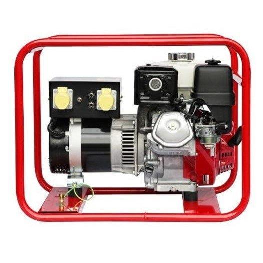 HGI-HRP40D-Hire-Plus-5.0-kVA-110v-230v-Dual-Voltage-Honda-powered-portable-petrol-generator