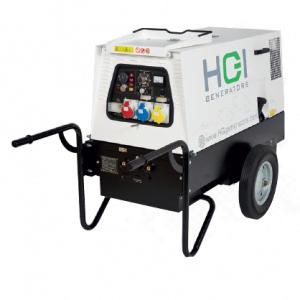 HGI-SWD180D-i-Spitfire-180A-5.0kva-230v-110v-DC-welder-generator-yanmar-diesel-powered
