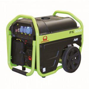 Pramac-PX5000-Petrol-Generator.