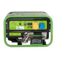 LPG Generator for sale