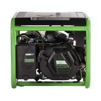 Greengear LPG Generator GE3000UK