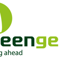 Greengear service centre