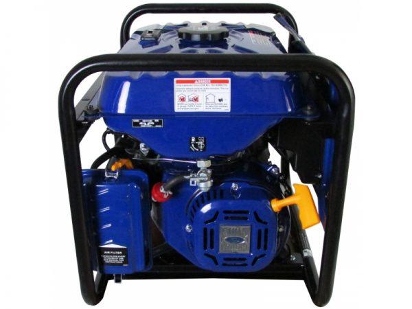 Ford FG4650P petrol generator