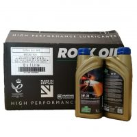 Rock Oil Engine Oil 1 Litre