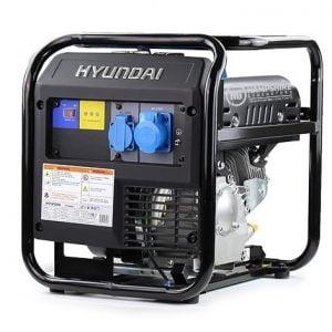 HYUNDAI-HY3000CI-3KW-CONVERTER-GENERATOR