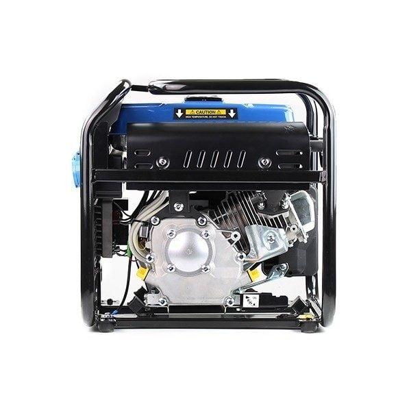 HY3000ci generator