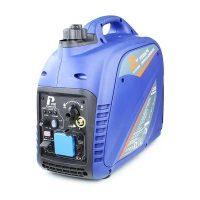 P2000iLPG generator