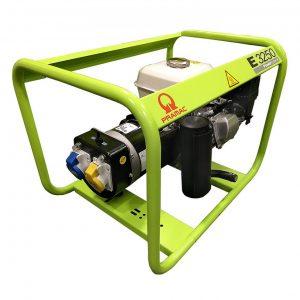 Pramac-E3250-Petrol-Generator.