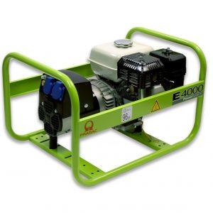 Pramac-E4000-Petrol-Generator.