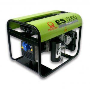 Pramac-ES5000-Petrol-Generator.