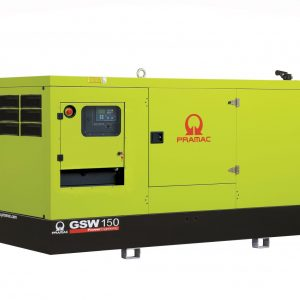 Pramac-GSW150P-Three-Phase-Generator.