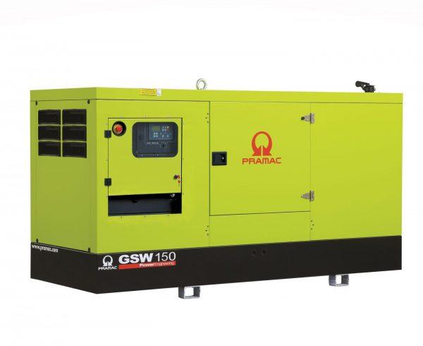 Pramac-GSW150P-Three-Phase-Generator.
