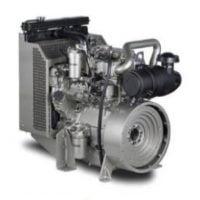 GSW45P-Perkins-Engine