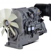 GSW550P-Prekins-Engine