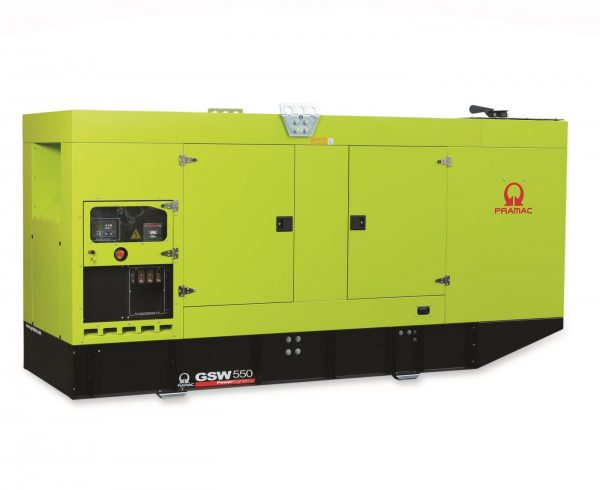 Pramac-GSW550P-Three-Phase-Generator.