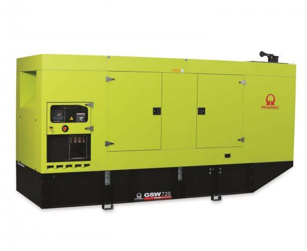 Pramac-GSW720P-Three-Phase-Generator
