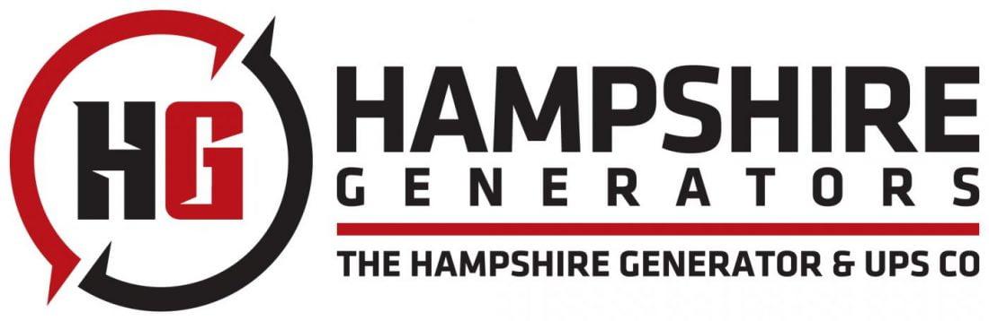 Hampshire Generators UK Parmac Dealer